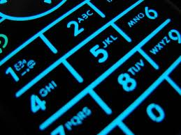 Locate a Current Working Phone Number for Just About ANYONE in the USA