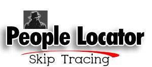 People Locator | Skip Tracing